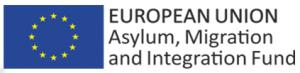 eu_asylum_logo