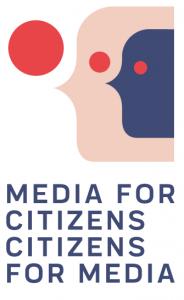 media for citizens_logo2