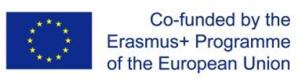 EARSMUS  logo