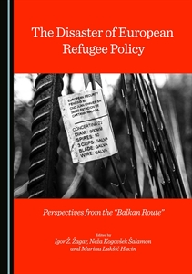 0677281_the-disaster-of-european-refugee-policy_300