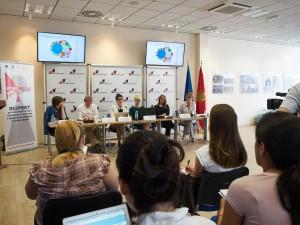 Tribuna v Podgorici o komentarjih v spletnih medijih