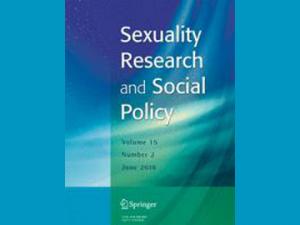 Položaj moških v prostituciji v Sloveniji