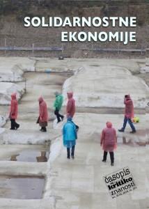 ckz_solidarnostne ekonomije