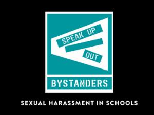 Kratek film o spolnem nadlegovanju med mladimi
