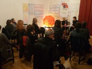 Mednarodni dan prizadevanj proti nasilju nad seksualnimi delavkami_ci