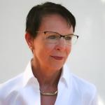 Birgit Sauer