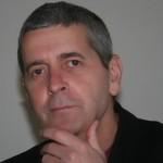 Otto Penz