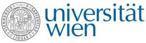 Uni_Vienna logo
