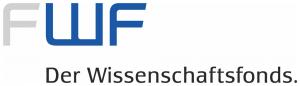 fwf-logo