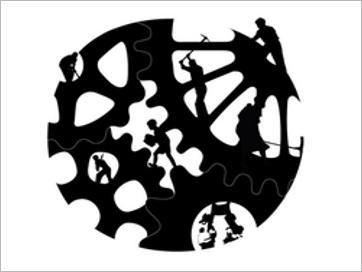 Razgrnitev konceptov in teorij prekarnosti