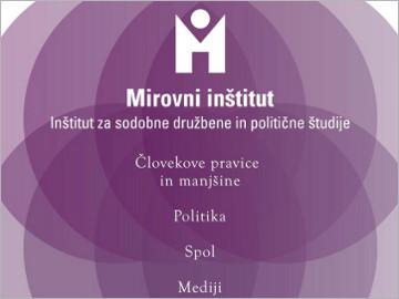 Poziv za osebe s priznano mednarodno zaščito v Sloveniji: sodelovanje pri projektu NIEM v vlogi prevajalca in kulturnega mediatorja oziroma prevajalke in kulturne mediatorke