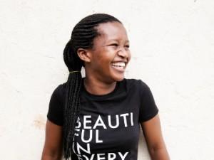 Zgodba naše dolgoletne sodelavke v Ruandi v Najboljših novicah iz sveta