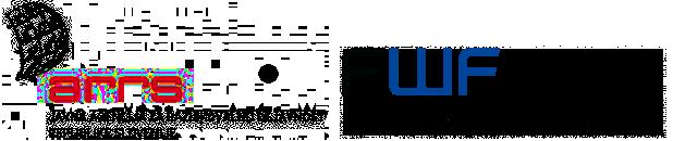 arrs_fwf slo logo