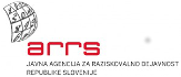 arrs_slo-logo mini