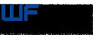 fwdf logo mini