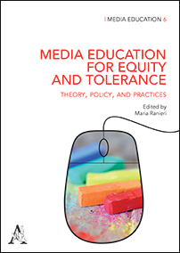 book Media Education for Equity and Tolerance