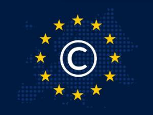 Odprto pismo Evropski komisiji
