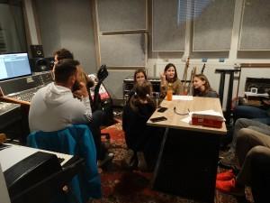 Zlatko in mladi posneli pesem o enakosti