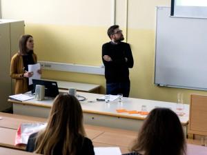 O dimenzijah populizma v Mariboru