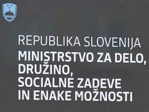 Proti ukinitvi dodatka za delovno aktivnost za prejemnike denarne socialne pomoči