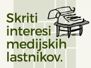 Pod črto: Mediji SDS (3. del): madžarski prevzem desnega medijskega stebra