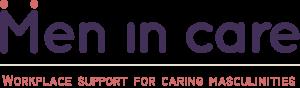 MiC_logotipo