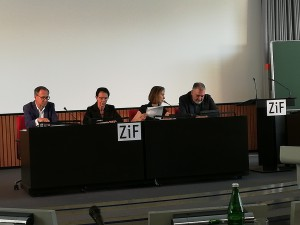 POP-MED_normaliziranje-desnice_konferenca1