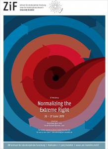 POP MED_normaliziranje desnice_konferenca_plakat