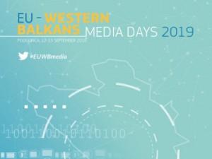 O ekonomskih pogojih za dolgoročno ohranjanje profesionalnega novinarstva v državah Zahodnega Balkana