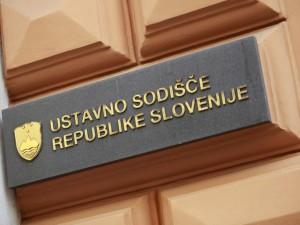 Odločitev Ustavnega sodišča v zvezi z 10.b členom Zakona o tujcih
