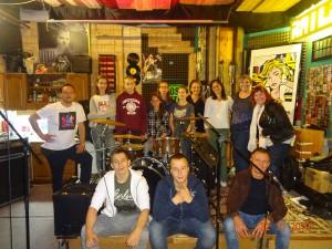 Zlatko in mladi posneli pesem 'Ostani ti'