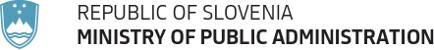 Logotip Ministrstva za javno upravo (ang)1