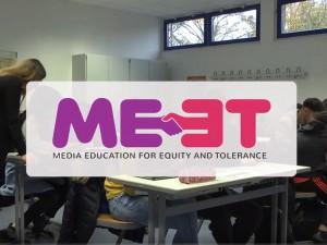 Vključevanje v večkulturne družbe prek medijev
