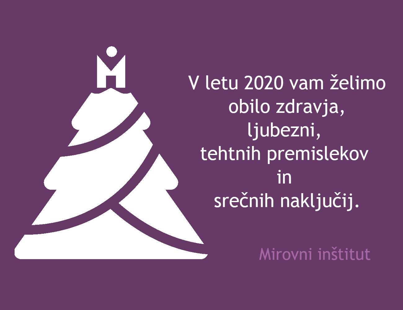 MI cestitka_2020