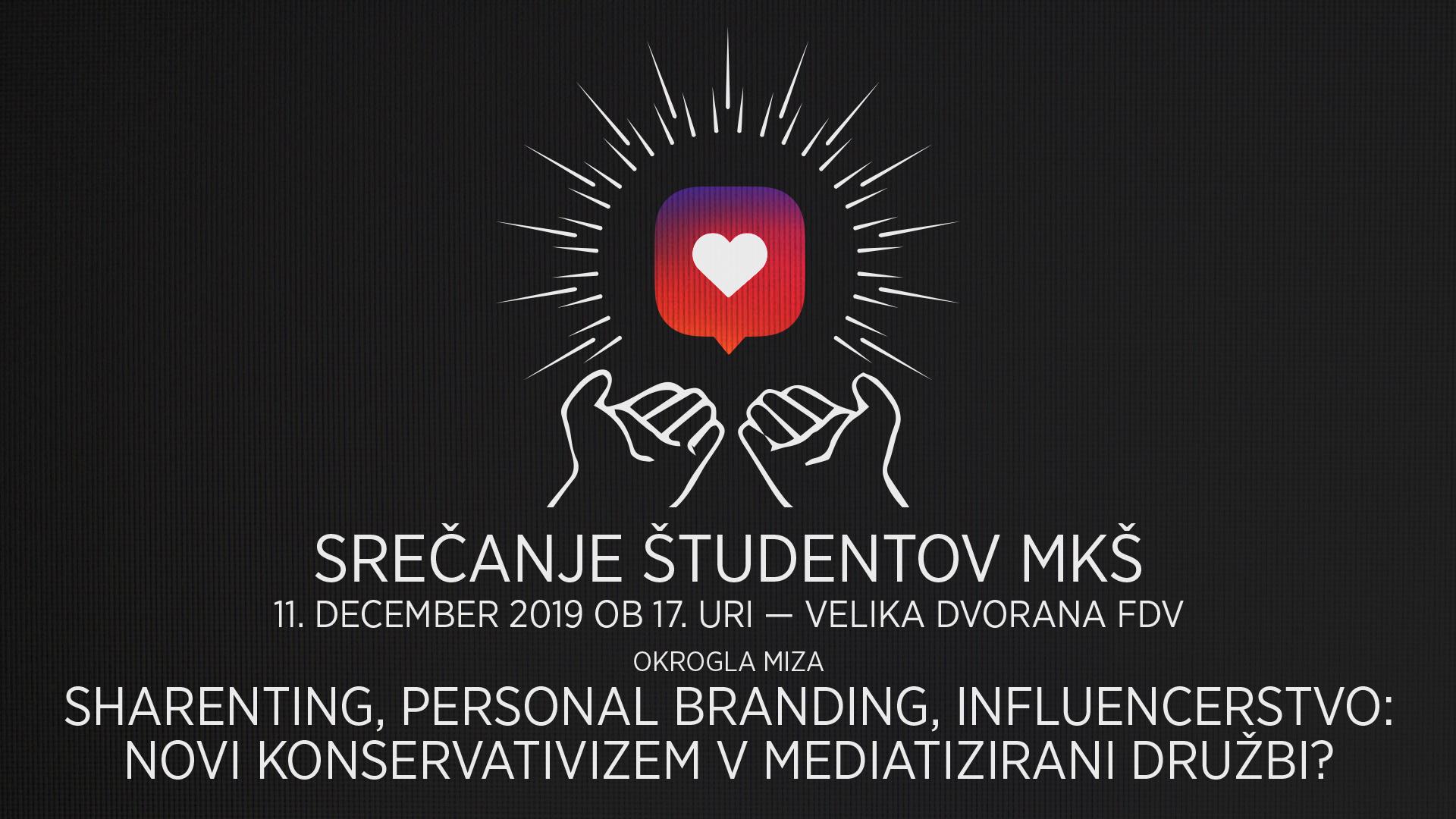 Srecanje_2019_FB_Event