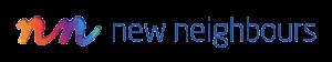 newneighbours Logo