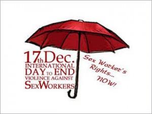 Mednarodni dan boja proti nasilju nad spolnimi delavkami_ci