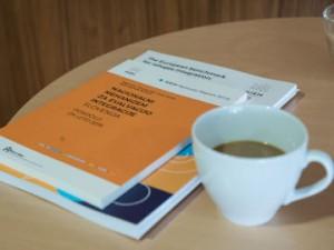 Posvet o integraciji oseb z mednarodno zaščito v Sloveniji in Evropski uniji