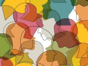 Izvedba brezplačnih delavnic o migracijah za srednje šole