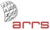 arrs_logo_neutro