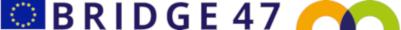 bridge logo eu logo3