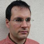 Gorazd Kovacic