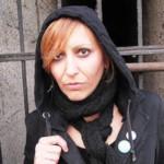 Lana Zdravkovic