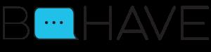logotip1_eng