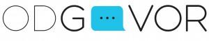 behave_odgovor logotip_1