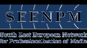 seenpm logo