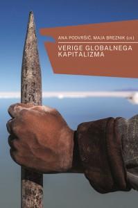 verige globalnega kapitalizma