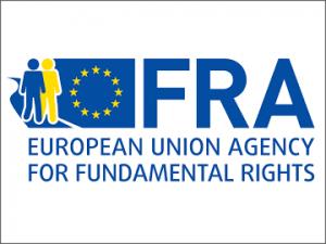Agencija Evropske unije za temeljne pravice objavila letno poročilo o človekovih pravicah v EU