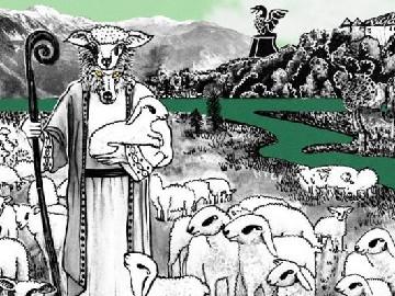 Dobri-Pastir-novica1