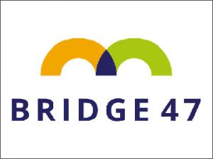 Mreža Bridge 47 predstavlja inovacijske zgodbe